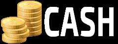Finanznews